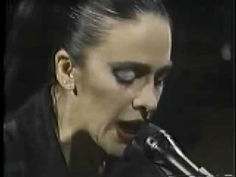Diamanda Galas - Let My People Go mp3