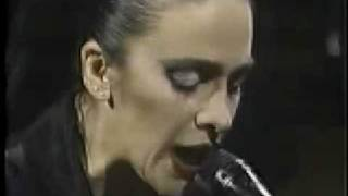 Diamanda Galas - Let My People Go