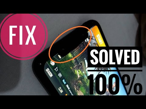 How to fix PUBG Game Notch issue in POCO F1 and others - Mi