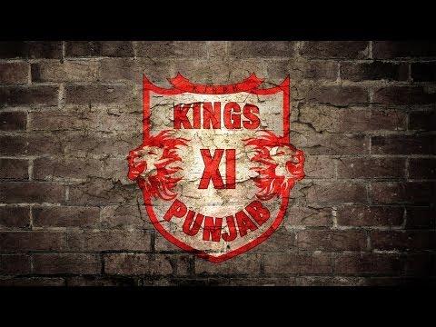 Sanjay Bangar at the Kings XI Punjab trials | KXIP | KingsXIPunjab | IPL7