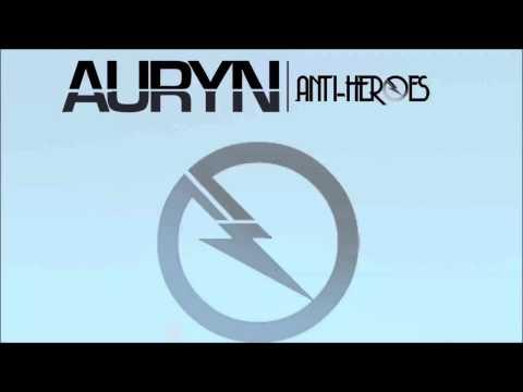 Antiheroes.Auryn  