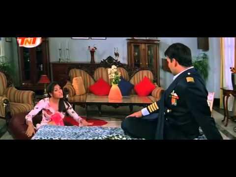 andaaz part 5 with eng sub 2003 hindi movie youtube