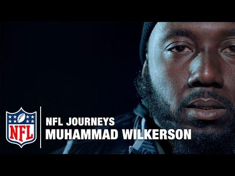 muhammad-wilkerson-|-nfl-journeys