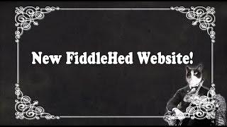 FiddleHed - ViYoutube com