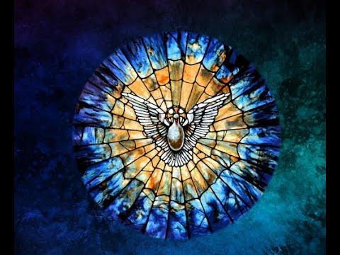 31 maja 2020 - Zesłanie Ducha Świętego - ks. Ryszard Skowronek