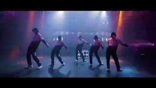 JABBAWOCKEEZ x  Tiësto & Sevenn & Gucci Mane-Boom►