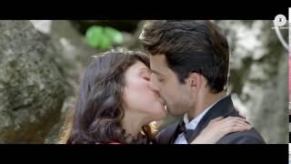 Jeena Isi Ka Naam Hai Official Trailor 2