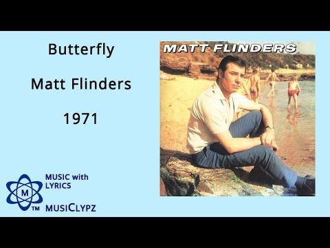 butterfly---matt-flinders-1971-hq-lyrics-musiclypz