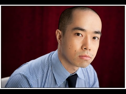 Akira Ito Demo Reel