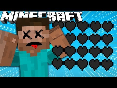 If Minecraft Had An Afterlife