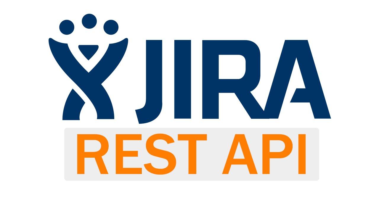JIRA REST API Tutorial - Introduction