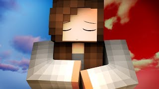 Clingy Feelings | Minecraft Roleplay Short Film