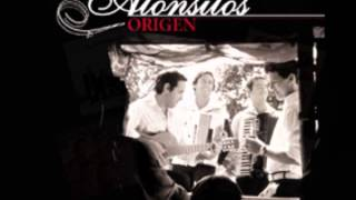 Lucerito Alba - Los Alonsitos