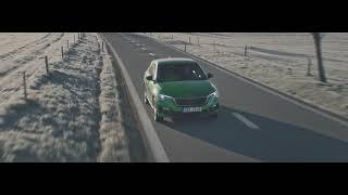 ŠKODA Plus | Auto Podbabská