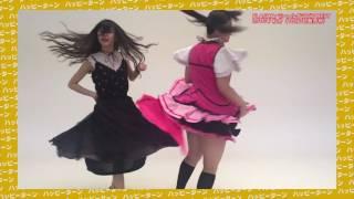 NMB48のレモンちゃんこと市川美織が大好きなお笑いを語る連載企画の動画...