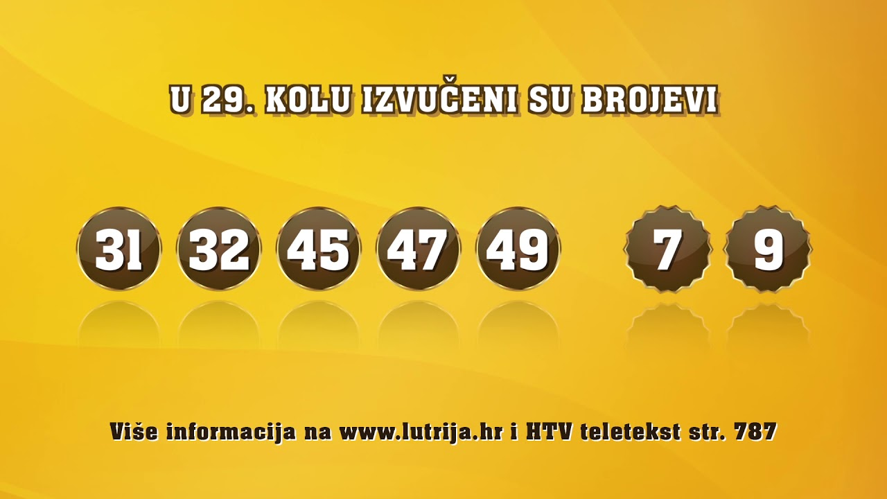 Eurojackpot 19.07 19