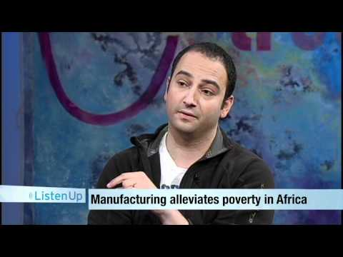 Poverty | Tal Dehtiar | Oliberte Footwear | 438 | 2 - YouTube