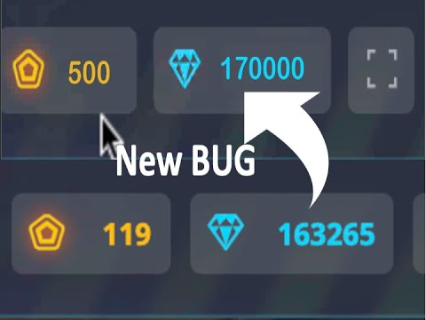 How To Hack Crystals And Tankions In Tanki Online   BUG