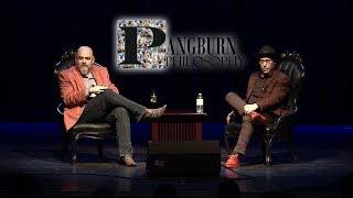 An Evening With Lawrence Krauss & Matt Dillahunty
