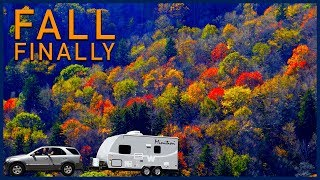 Blue Ridge Parkway and Other Mountain R...