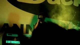 Bangla Band Cactus live 2008-ever melodious- Holud Pakhi