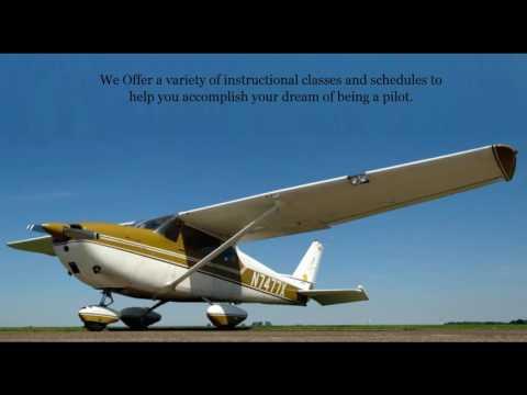 Palm Springs Flying School   Learn To Fly   Pilot Flight School