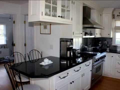 3 Bedroom Cape For Sale In Lindenhurst NY - MLS# 2580525