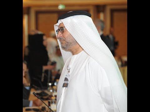 اخبار عربية - قرقاش: أزمة قطر أبرزت دور السعودية المركزي  - نشر قبل 12 ساعة