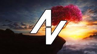 Apex - Approaching Nirvana