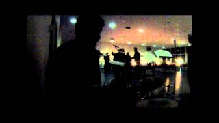 Rambling Ramblers - First Gig - Horsens