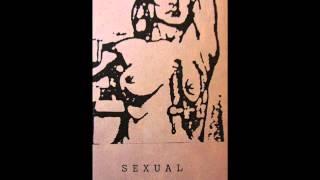 Teen Lesbians And Animals - Va-Gi-Na