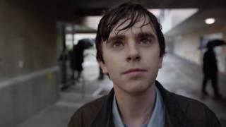 Хороший доктор   #The_Good_Doctor   1 сезон   Тизер   2017