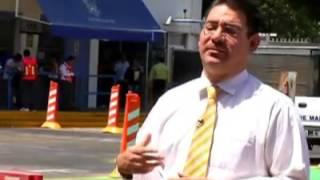 ¿Cómo obtener una licencia de manejo en Jalisco?