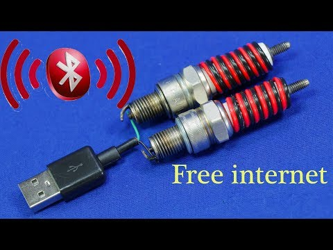 GET FREE INTERNET DATA MB ANY SIM CARD OR ANDROID PHONE WIFI FOR HOME