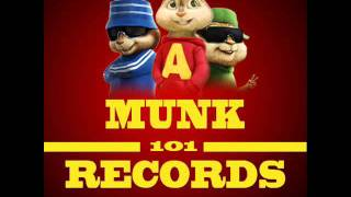 Alvin and the Chipmunks: No Sleep Till Brooklyn (Beastie Boys)