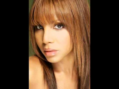 Toni Braxton   That Somebody Was You featuring Kenny G
