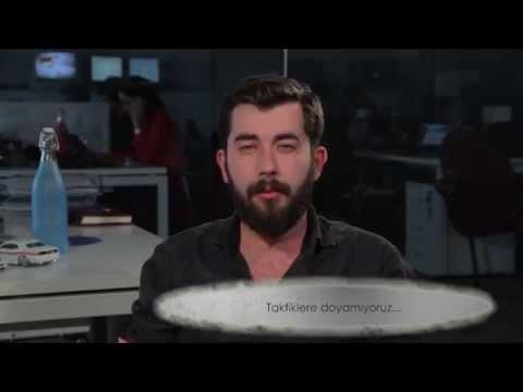 Erkeklerden Kız Tavlama Taktikleri Hakkında Yorumlar (Bölüm 3 & 4) - Erkek Tarafı