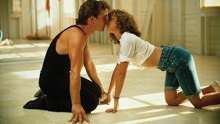 Грязные танцы | Потанцуй со мной.