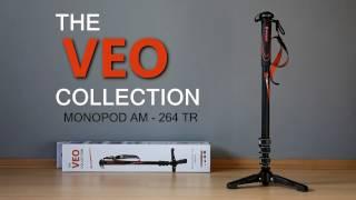 VANGUARD Photo/Video Accessories
