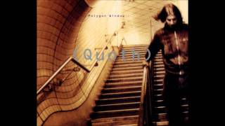 Polygon Window (Aphex Twin) - Quoth (hidden mix)