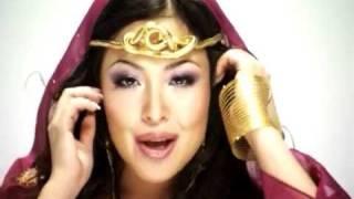 Смотреть клип Дильназ Ахмадиева - Сердце Мое