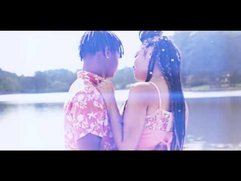 Deeman OhhRite - Blessin' Pt. 1 (Official Video)