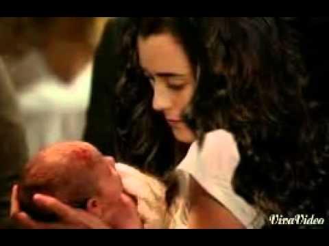 Ziva baby ~Lafee ich hab dich lieb