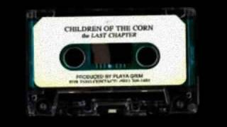 Children Of The Corn -  Witch Way Should I Go? (1996)