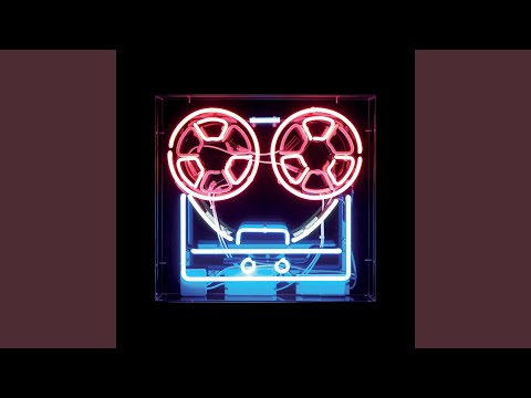 Non-Stop Euphoric Dubbing (Continuous Mix) Mp3
