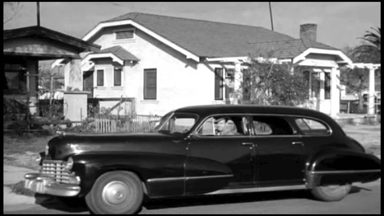 armored car robbery 1950 youtube
