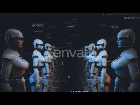 futuristic-robots-|-motion-graphics---videohive-template