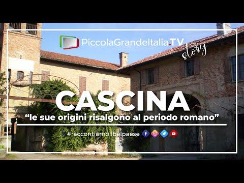Cascina - Piccola Grande Italia