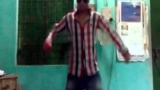 New Suraj Hua Madham- K3G Full Song 1080p (borath Dj Songs 5 )