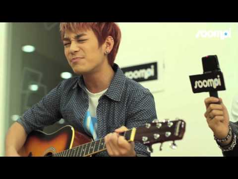 [Exclusive] LC9 Covers Shontelle's